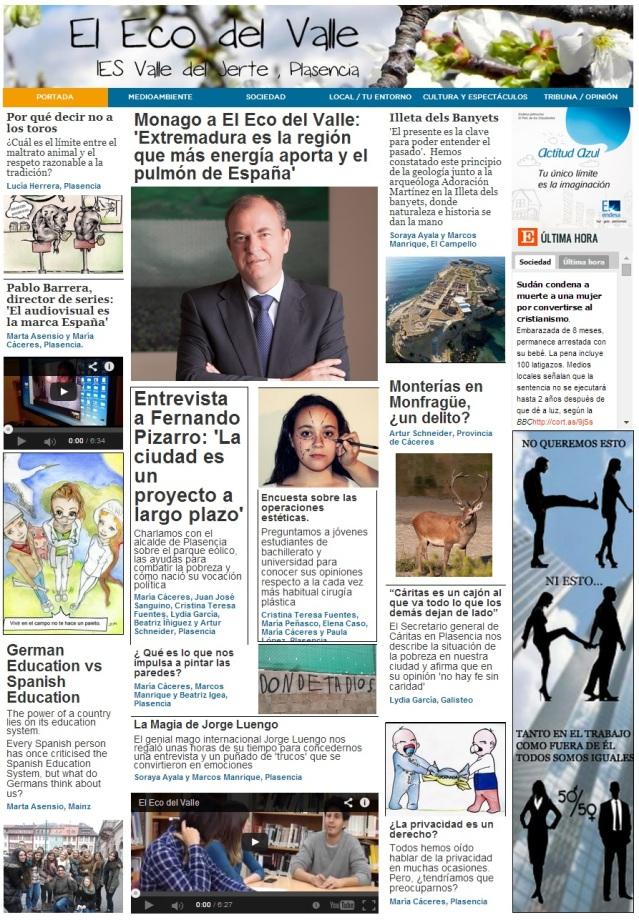 el-eco-del-valle-2014-ies-valle-del-jerte