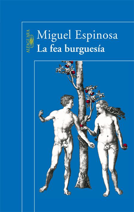 libro_120528125617_LA_FEA_BURGUESIA