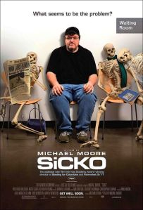 sicko_poster_2