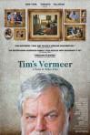 Tim's Vermeer, 2014