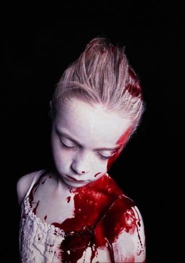 Helnwein