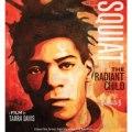 Jean-michael-basquiat-the-radiant-child