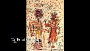 Jean-Michel Basquiat: The Radiant Child (Tamra Davis, 2010)