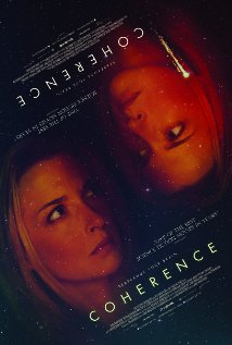 Coherence_2013_theatrical_poster