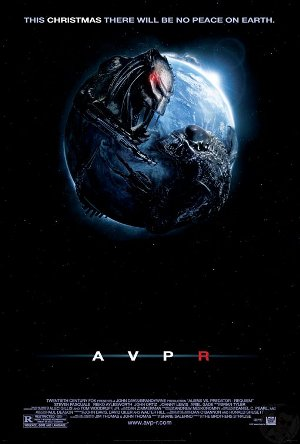 Aliens_vs_Predator_Requiem_poster