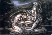 hr-giger-erotomechanics-VII