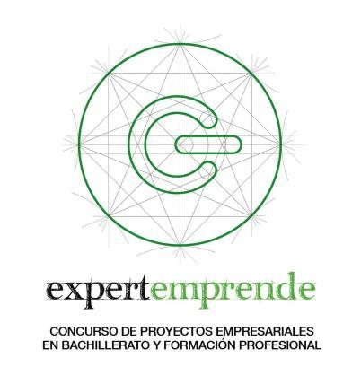 expertemprende 201-2015