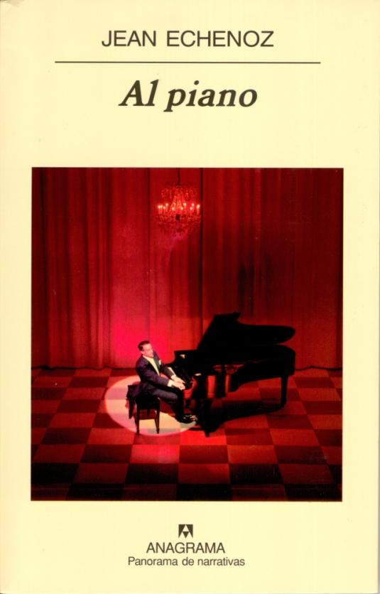 jean-echenoz-al-piano