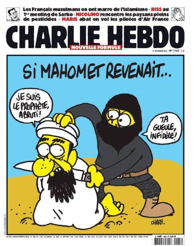 Portada-Charlie-Hebdo-ISIS-Mahoma_EDIIMA20150107_0446_5
