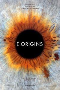 I Origins (Cahill, 2014)