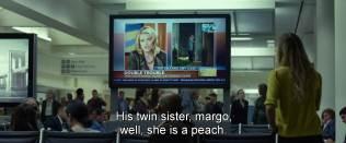 Gone Girl (Fincher, 2014)