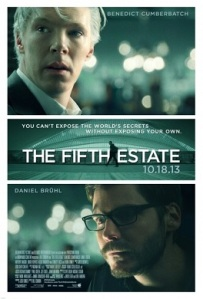 The_Fifth_Estate_poster