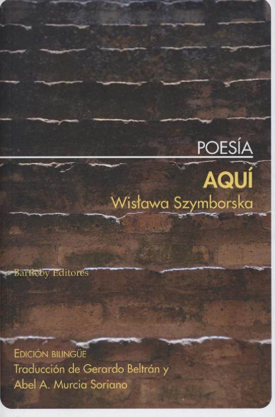 szymborska-aquc3ad
