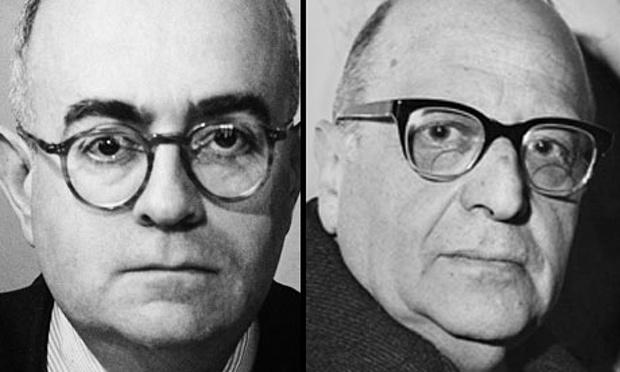 Theodor-W-Adorno-and-Max--008