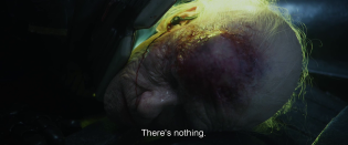 Weyland