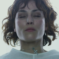 Prometheus, Ridley Scott 2012