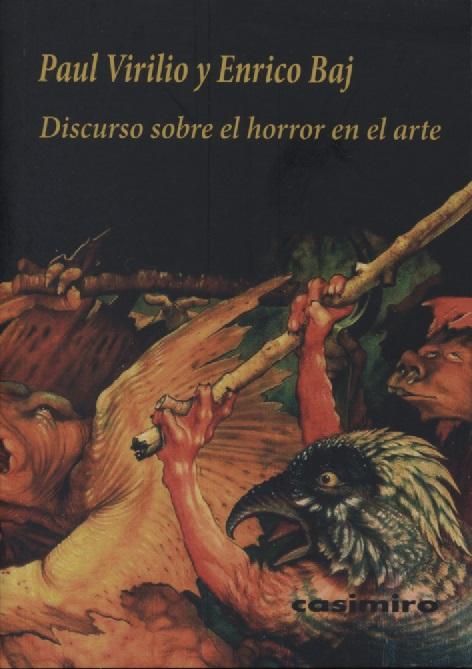 virilio-discurso-sobre-el-horror-en-el-arte