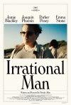 woody allen irrational man