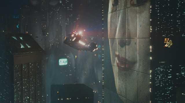 blade_runner_background1