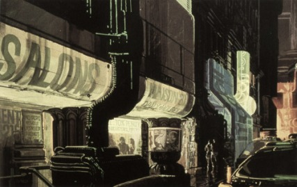 syd mead 1
