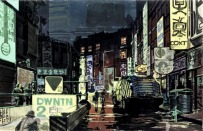 syd mead 3