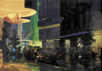 syd mead 4