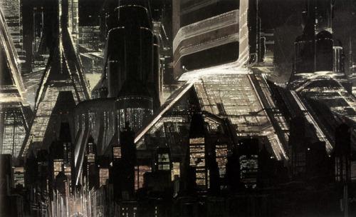syd mead 6