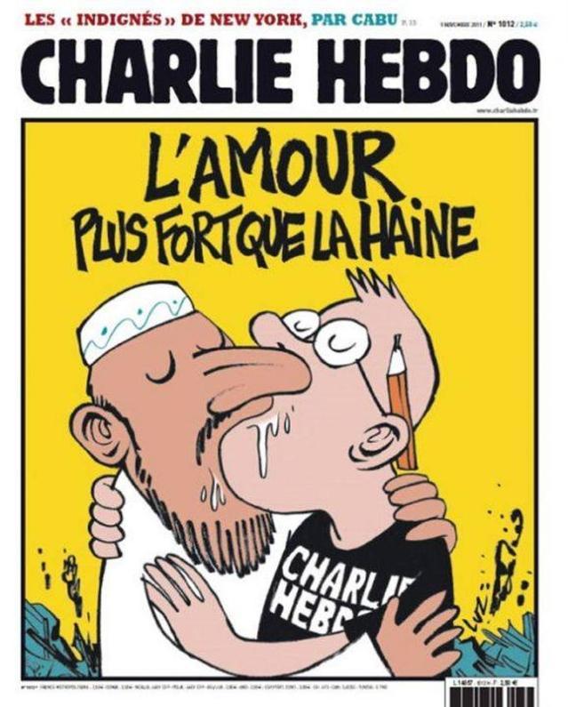 beso-charlie-hebdo--724x900