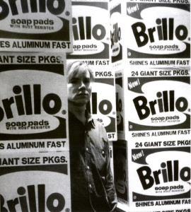 warhol-brillo-boxes2
