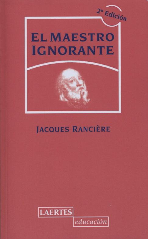 ranciere_el_maestro_ignorante