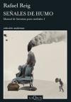 rafael reig señales de humo
