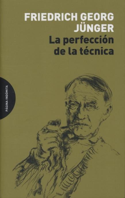 junger-la-perfeccion-de-la-tecnica