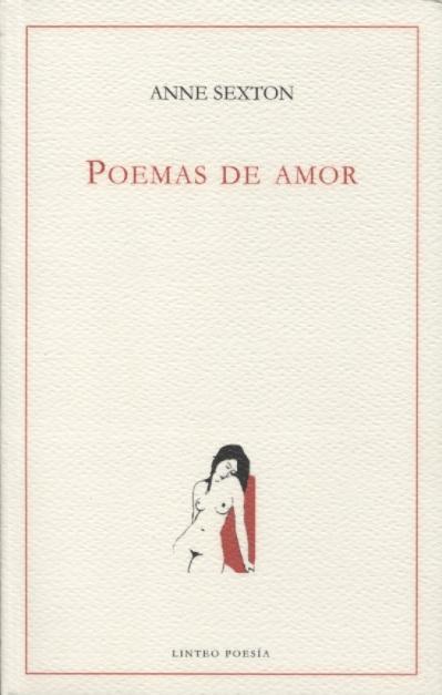 annesexton_poemasdeamor