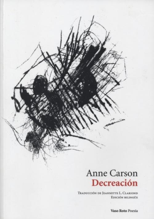 anne-carson-decreacion