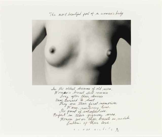 duane_michals_the_most_beautiful_part_of_a_womans_body_1986_d5881030g