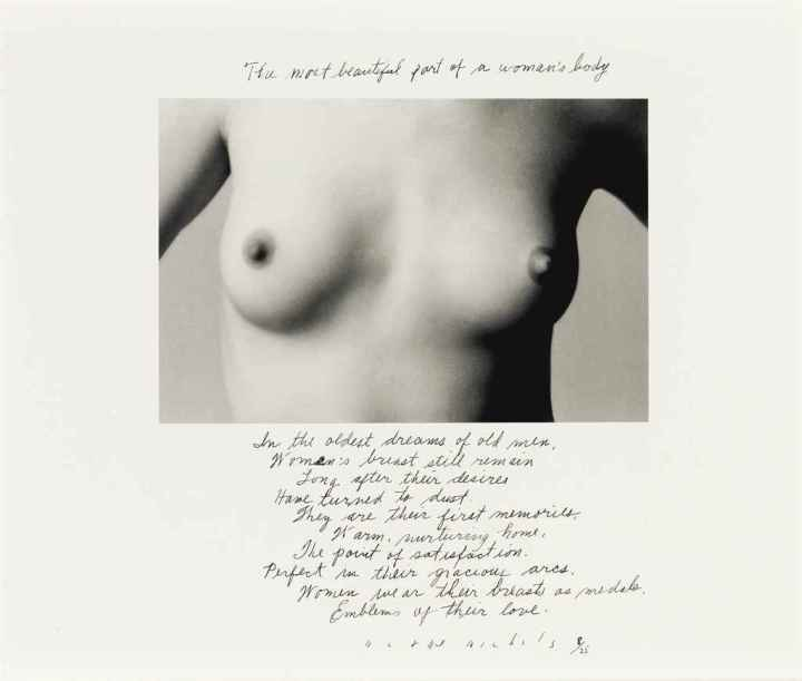 duane_michals_the_most_beautiful_part_of_a_womans_body_1986_d5881030g