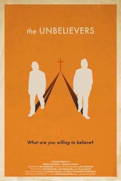 unbelievers_xlg