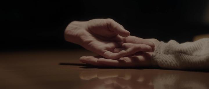 Jaco Van Dormael: The Brand New Testament (2015)