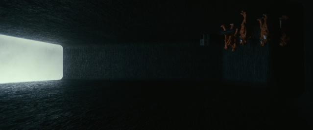 vlcsnap-2017-02-22-11h18m07s920