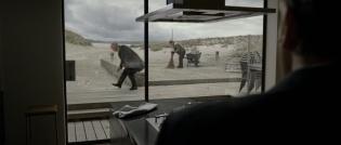 The Ghost Writer (Polanski, 2010)