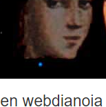 "Webdianoia"""